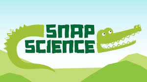 Snap Science
